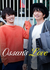 Search netflix Ossan's Love