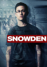 Search netflix Snowden