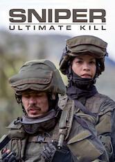 Search netflix Sniper: Ultimate Kill