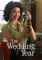 Search netflix The Wedding Year