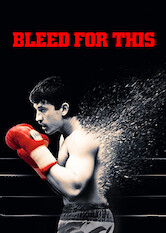 Search netflix Bleed for This