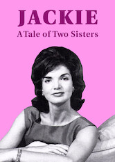 Search netflix Jackie: A Tale of Two Sisters