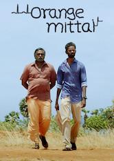 Search netflix Orange Mittai
