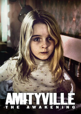 Search netflix Amityville: The Awakening